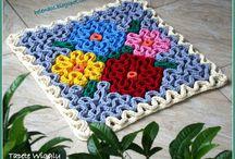 Wiggli o labirinto