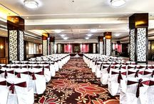 Wedding Venues in Ludhiana / Check out wedding venues in Ludhiana for your wedding | http://weddingz.in/wedding-venues/ludhiana/