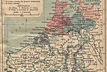 Nederland oud