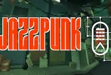 Download Jazzpunk 2015