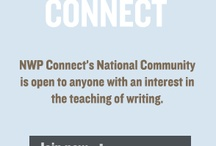 Common Core and NGSS / Resources for aligning your curriculum to the common core and next generation science standards