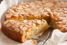 Aaaawonderlike gebak