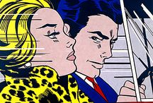 ROY_LICHTENSTEIN_POP_ART