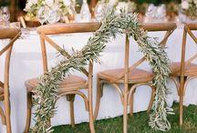 Andros Wedding