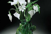 Flower/Plant/Still life