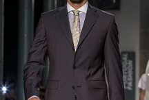 Industry Portugal Fashion