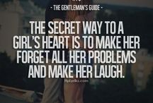 Best quotes/words/verses