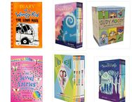 Educational Resources for Kids