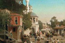 Osmanen resimleri