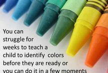 Quotes / Uitspraken over onderwijs