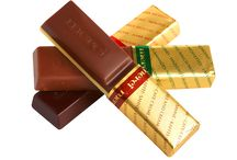 Merci Çikolata / En kaliteli çikolata markalarından Merci çikolata çeşitlerini Sekercity.com'da bulabilirsiniz.