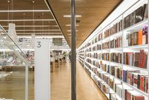 BNT library