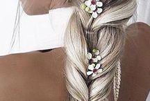 hair!!*