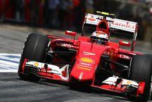 Formula 1 / Mondiale di Formula 1