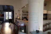 Cafeterías con encanto Mallorca