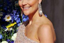 Princess of Sweden