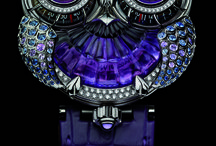 Super watches