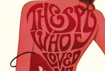 Cover Books