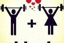 Gym ❤️