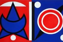 Aguste Herdin (1882-1960)-Joset Capek (1887-1945)