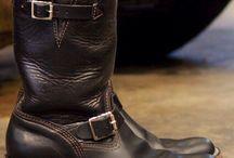 Bootty - koně - motto -