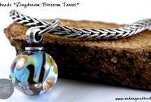 Limited Edition Trollbeads 2013