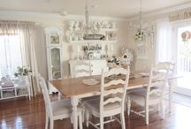 Dream Cottage_Dining Room