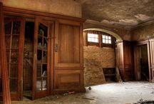 ref casa abbandonata