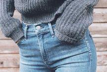fashion || winter