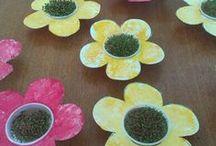 MŠ-květiny
