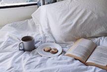 Domenica mattina