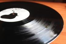 long live vinyls