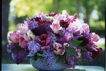 Floral Centerpieces 2 / by April's Garden