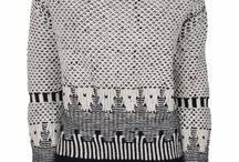 Textile, Knitting, Machine
