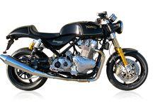 Motospia.it: Moto e Scooter / Moto e Scooter