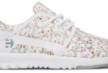 wms shoes