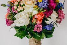 Bunga Pernikahan di Medan / Kumpulan foto inspirasi vendor bunga pernikahan di Medan