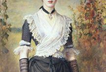 outfits I love / by Cassie Gornowicz