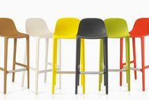 Milan Design Week / Milan Design Week