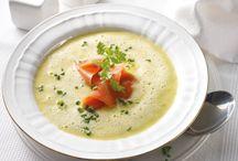 WW Suppe/Eintöpfe