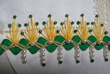 rickrack embroidery