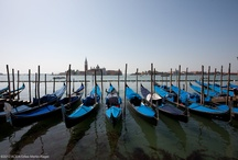 City of Water - ACWS Venice