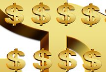 Buy Gold Sell Gold /  Learn how and where to buy and sell gold and silver safely!