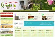 Ruralgia