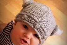 cute babies  / by Gretta Patrick