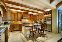 Scottsdale Kitchens