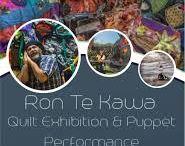Taneatua Gallery - Exhibitions