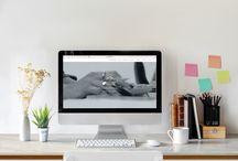 Graphic Design |Photography | Webdesign with Wordpress and WooCommerce / Graphic design, photography and webdesign by Thomas Vorstandlechner www.vorstandlechner.com