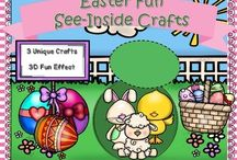 TpT Craft Resources / Craft resources from teachers pay teachers