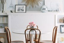 Home Decor that I love / home_decor / by Ruby Bentley